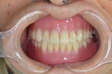 駒込歯科クリニックのブログ
